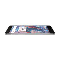 official press images from https//:oneplus.net