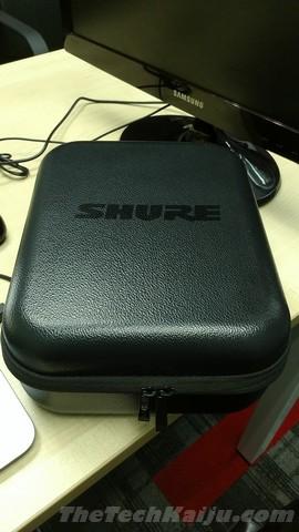 shure_case_1