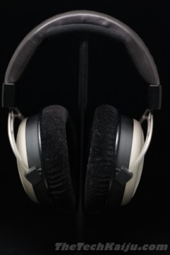 beyerdynamic_t1_2