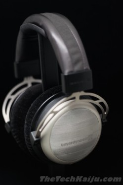 beyerdynamic_t1_4