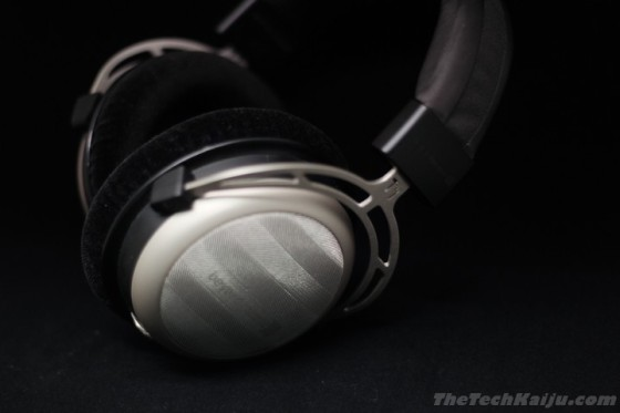 beyerdynamic_t1_6