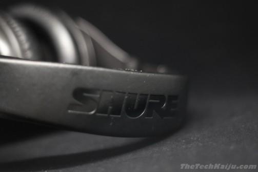 shure_srh840_3