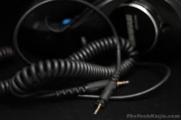shure_srh840_wire2