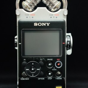 sony_pcm_d100_front