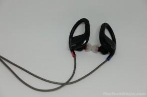 adv_evox_earpiece2