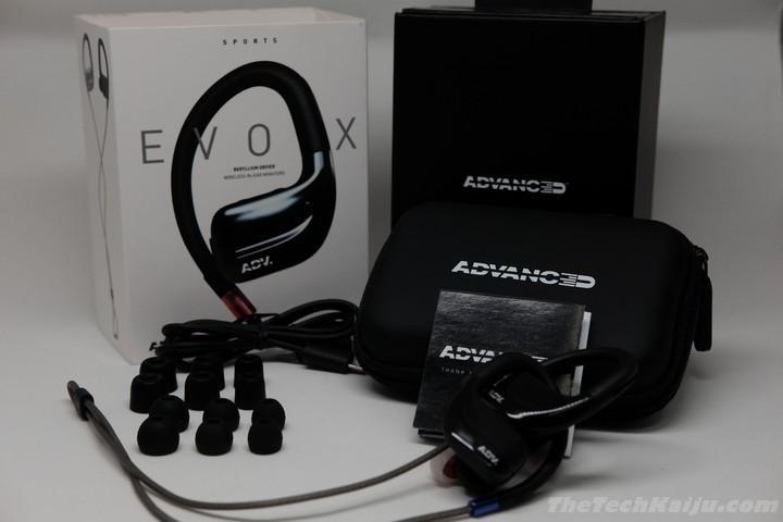adv_evox_packaging1