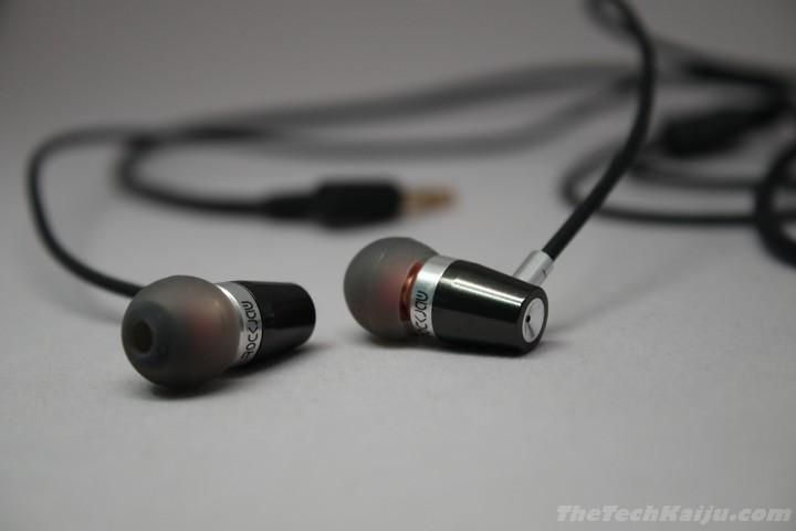 alfagenusv2_earpiece4