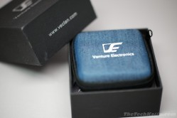 ve_zen_packaging1