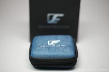 ve_zen_packaging2