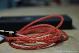 bengkelmacroev3trrs_cable