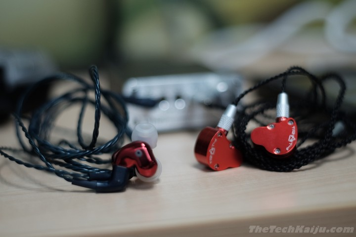 multi-driver_iem_shootout_feat