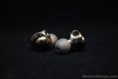 trinity_audio_hunter_earpiece1