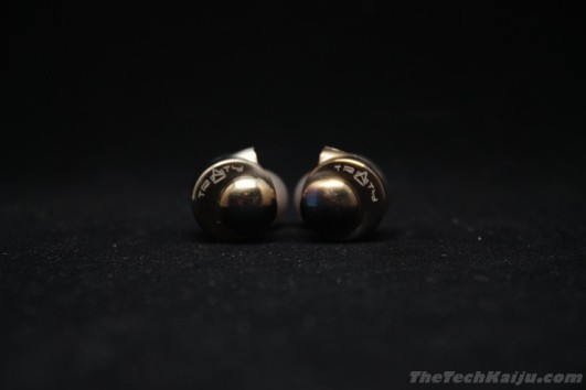 trinity_audio_hunter_earpiecefront1