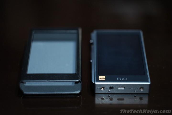 FiioX5iii_case1