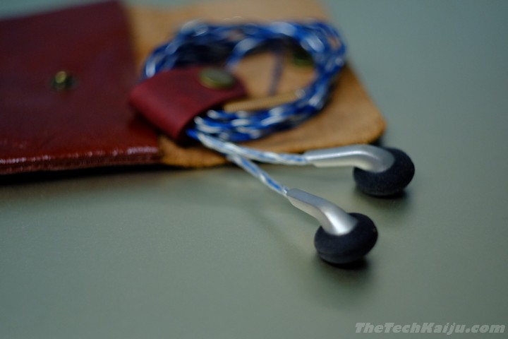 blur_魔王_earpiece