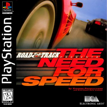 37297-Need_for_Speed,_The_-_Road_&_Track_Presents_[NTSC-U]-1