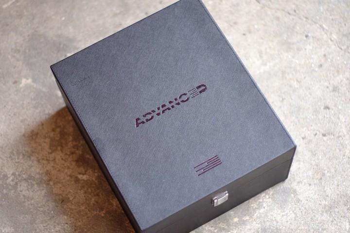 advanced_alpha_box_top