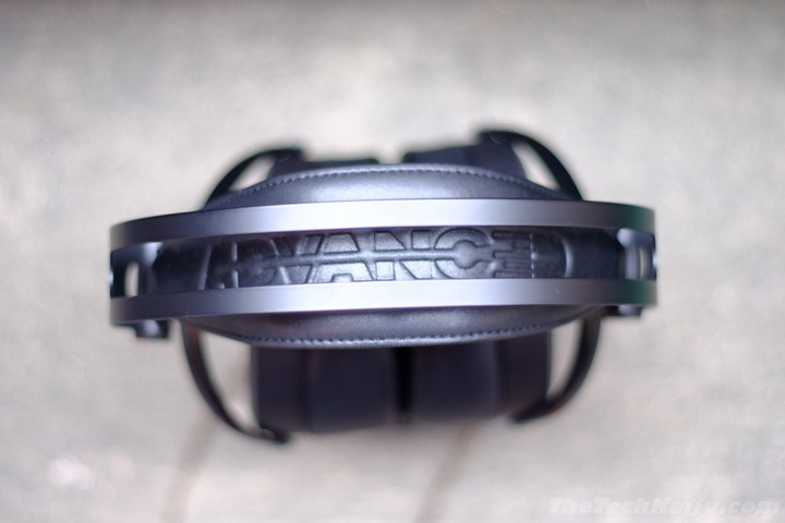 advanced_alpha_headband