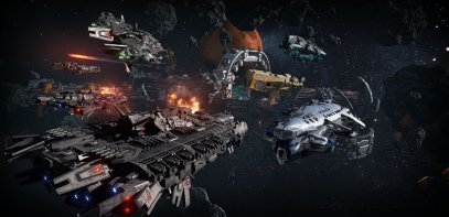 dreadnought-screen-01-ps4-us-07aug17