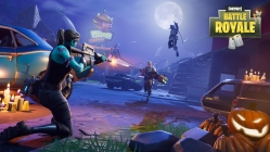 fortnite-battle-royale-game-wallpaper-62258-64192-hd-wallpapers