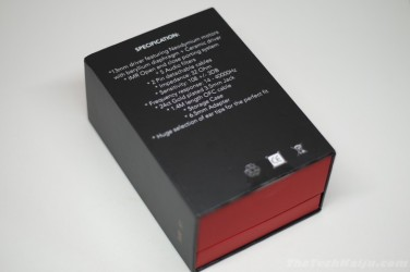 imr_r1_box_rear
