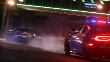 NFS_Payback_Action_Shot_3