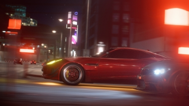 NFS_Payback_Action_Shot_6