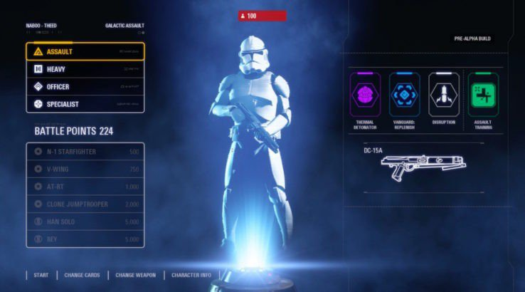 star-wars-battlefront-2-class-menu-738x410.jpg.optimal