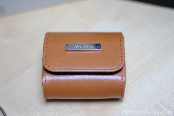 whizzer_a15pro_case