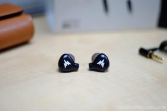 whizzer_a15pro_earpiece