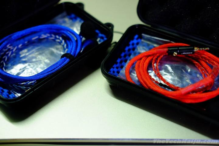 demun_blue_red_packaging