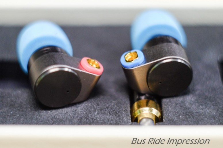 tin_audio_t2_earpiece1