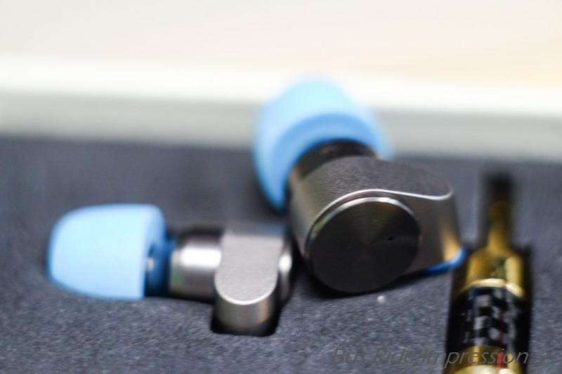 tin_audio_t2_earpiece2