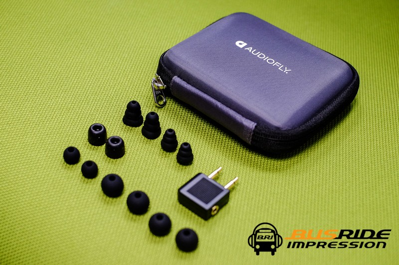audiofly_af100_accessories