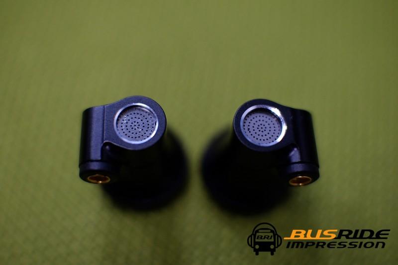 bgvp_dx3s_earpiece1