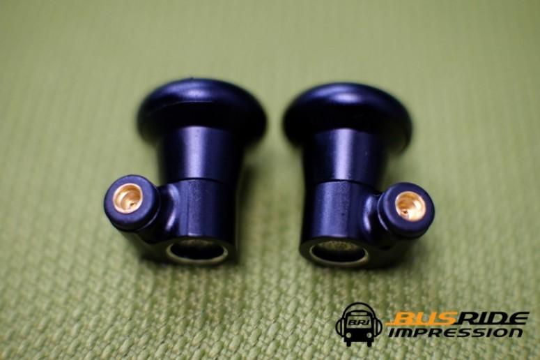 bgvp_dx3s_earpiece2