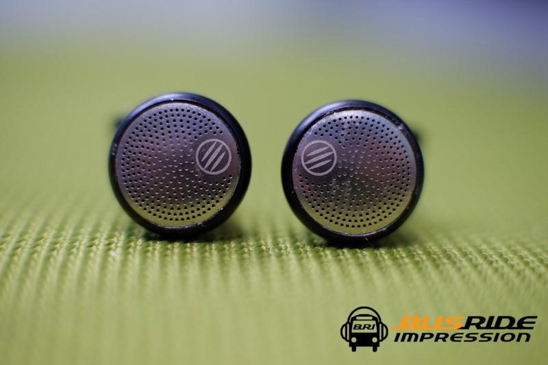 bgvp_dx3s_earpiece3