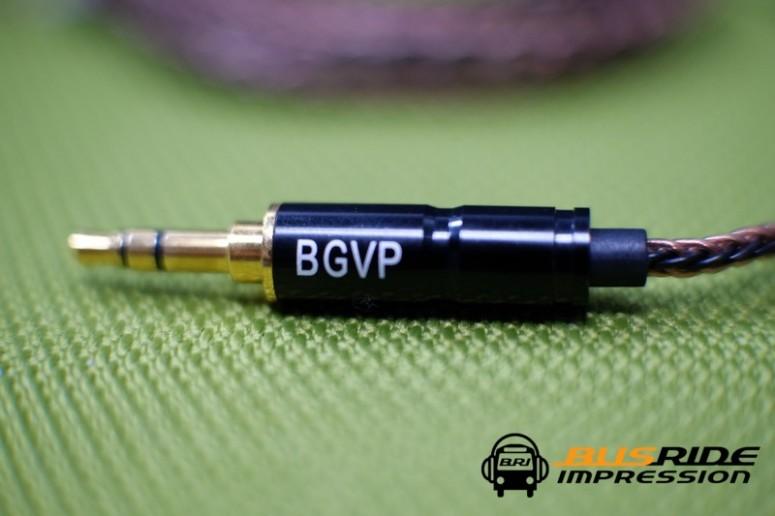 bgvp_dx3s_plug