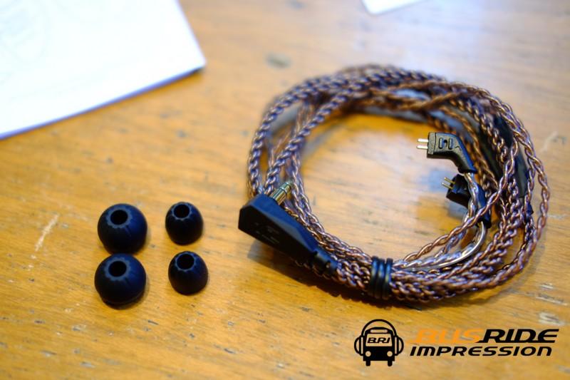 kz_as10_accessories