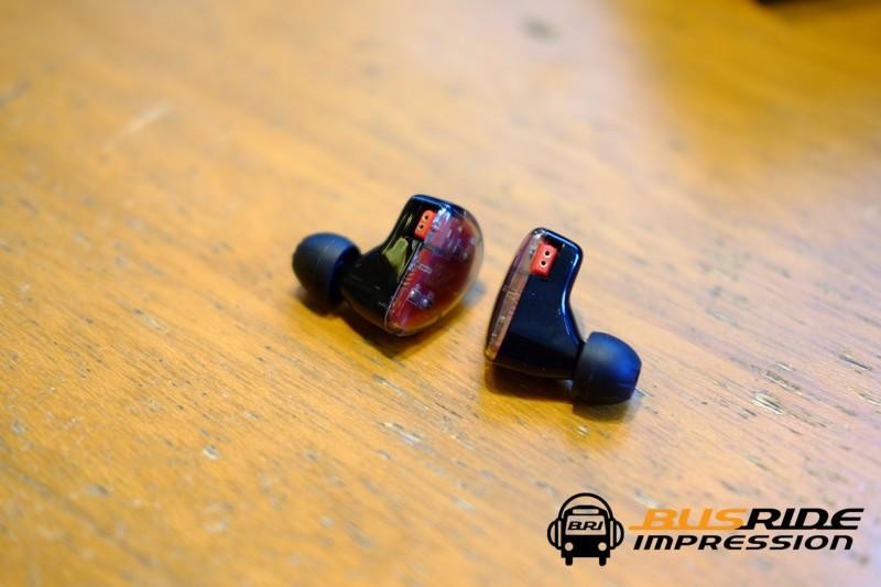 kz_as10_earpiece1