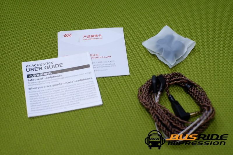 KZ_ZSA_accessories
