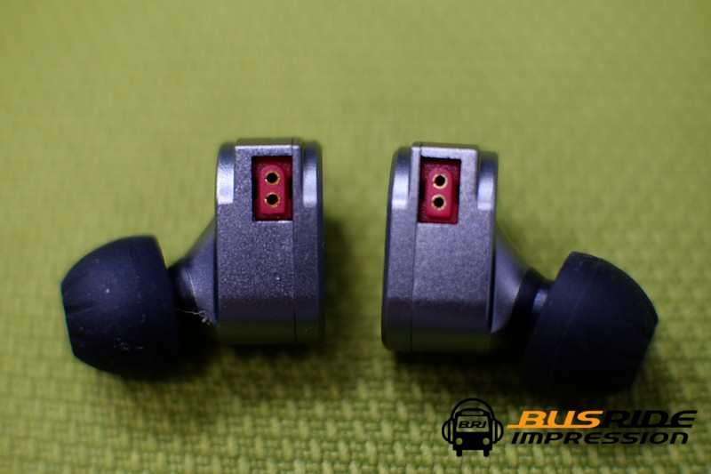 KZ_ZSA_earpiece2