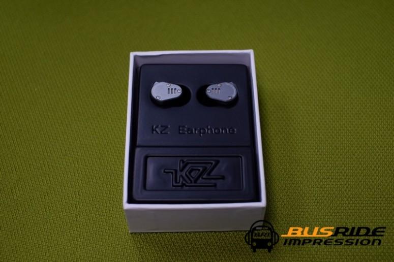 KZ_ZSA_inside_box